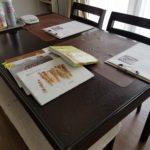 【おうちパン講座55】チョコスティックパン 「ホンマおいしー!!」