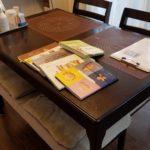 【おうちパン講座74】ニコニコキッズ活動 ゆきだるま 見た目もカワイイおうちパン